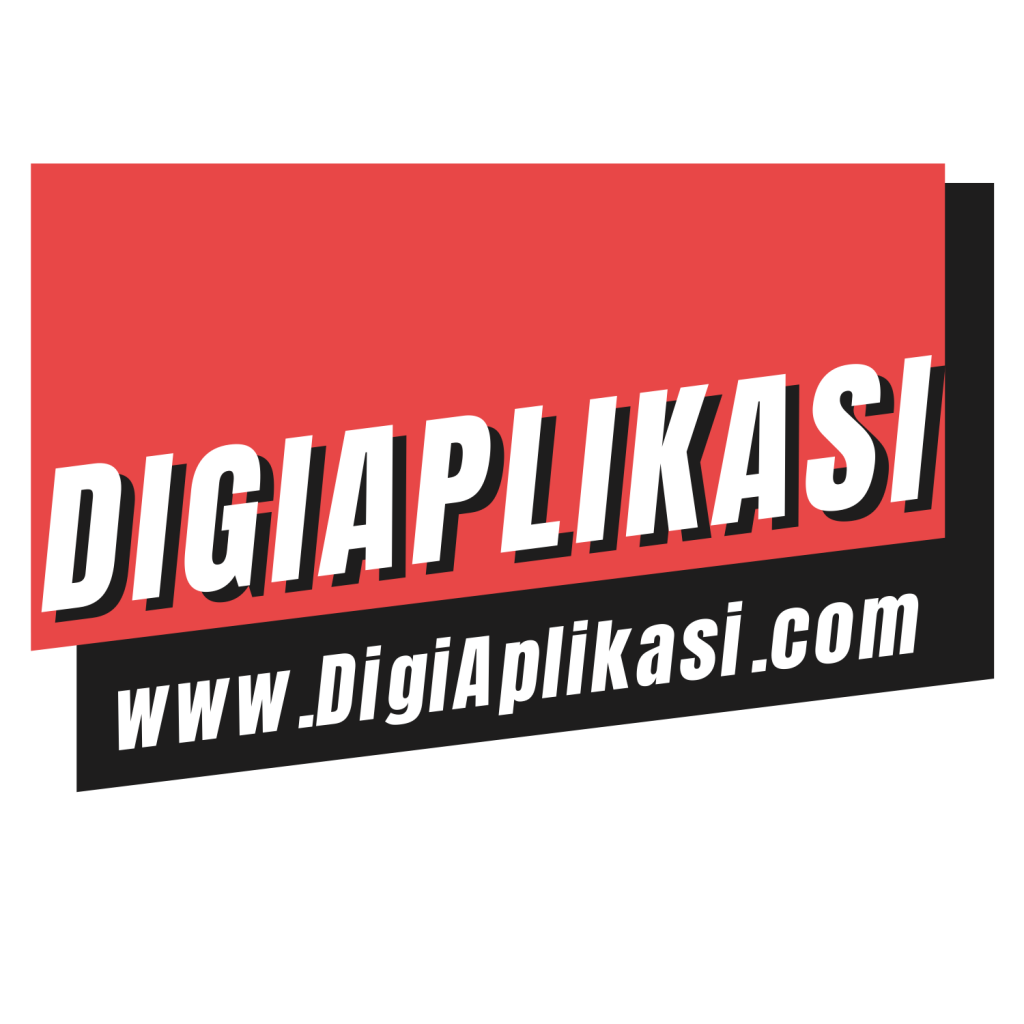 DigiAplikasi Jasa Pembuatan Apps Aplikasi