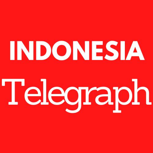 Indonesia Telegraph - Berita Koran Online Terpercaya
