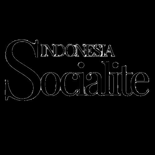 IndonesiaSocialite - Berita Sosialita Indonesia