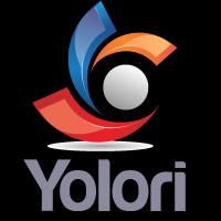 Logo-Yolori