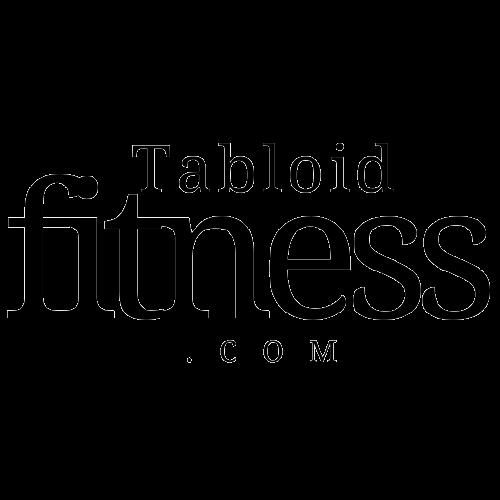 TabloidFitness.com - Berita Olah Raga dan Berita Bola