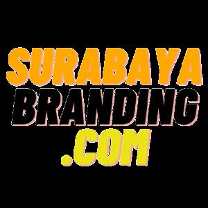 Surabaya Digital Branding