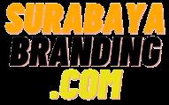 SurabayaBranding.com