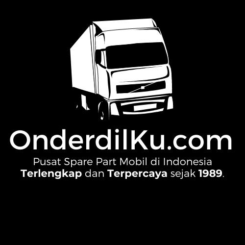 OnderdilKu Sparepart Truk