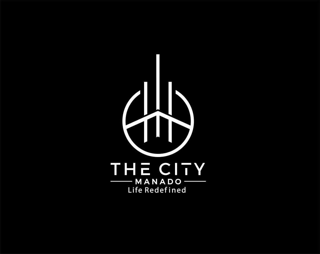 The City Manado