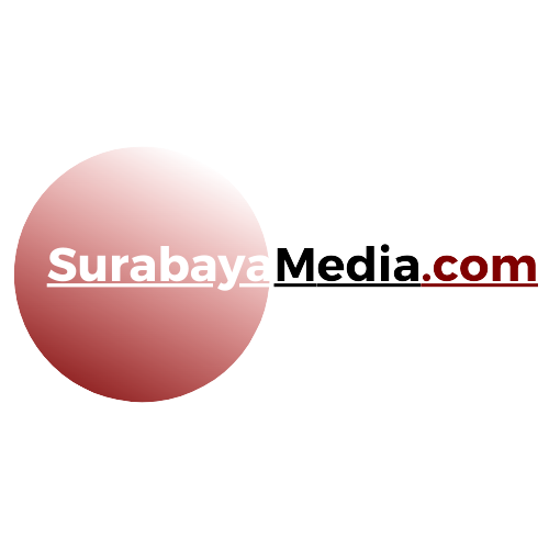 Surabaya Media